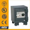 UL Certified Fire et Burglary Safe (FBS1-1413-C)