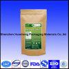 50g 200g 250g Printed Tea Paper Bag