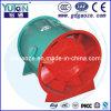 Htf Ventilateur d'échappement axial de fumée (HTF- (B) -I)