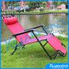 Cadeira de praia dobrável ao ar livre