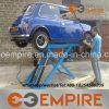 Fabrik-Preis-Cer genehmigtes bewegliches hydraulisches Auto Scissor Aufzug