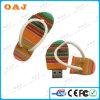 Adapter la commande aux besoins du client d'instantané d'USB avec du CE approuvé