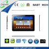 10  PC duel de comprimé de WiFi Bluetooth de noyau de l'androïde 4.0 de PC de comprimé MI