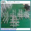Rk Highquality Square Truss Corner per Event