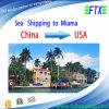 Luft Shipping, Air Cargo, Logistics From China nach San Francisco USA
