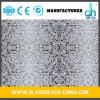 Vetro dell'abrasivo di Qualityblasting della materia prima del Borosilicate alto