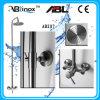 Colpetto dell'acquazzone dell'acciaio inossidabile, rubinetto dell'acquazzone (AB207)