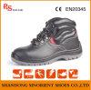 Горячая продавая бета техника безопасности на производстве обувает низкую цену RS352