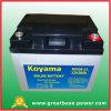 38ah 12V Solar Accumulators/ Battery Gel Battery