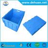 Супермаркет/Ресторан пластиковые текучести кадров бункера/Поле Mold Maker/производителя