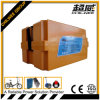 Electric Bicycle Rechargeable Battery를 위한 60V20ah Lithium Ion Battery