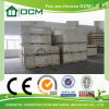 Internal Panel Magnesium Panel White Interior Wall Paneling