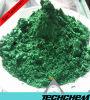 [إيرون وإكسيد] اللون الأخضر [ف2و3-غرين] صبغ لأنّ قراميد