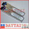 Sm Optical Transceiver SFP Module 40km