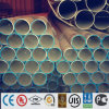 Buon Quality su BS1387 Galvanized Welded Carbon Steel Pipe