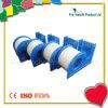 Distribuidor não tecido da fita adesiva (pH4246-19B)