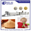 Maquinaria nova do pó da nutrição da alta qualidade da circunstância
