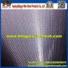 Micro maglia del filtro a maglia dell'acciaio inossidabile