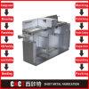 De aangepaste Vervaardiging Van uitstekende kwaliteit van de Delen van het Staal Fabricatiion/Small van het Metaal Fabrication/Stainless van de Vervaardiging/van het Blad van het Metaal