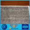 Водонепроницаемый материал бентонит глиняные одеяла gcl для настольных ПК