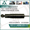 Stoßdämpfer 5010294619 5010383688 für Renault-LKW-Stoßdämpfer