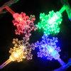 Neve 10m 100LED Christmas Light String