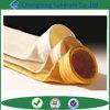 Sacco Filter/Dust Sacchetto filtro per Cement Dust