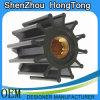 Turbine en caoutchouc flexible en gros et au détail 119773-42600-1