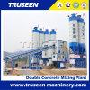 Известный завод бетона большой емкости Truseen 240m3/H товарного знака