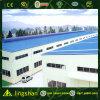 Estructura de acero con la certificación de la BV (L-S-142)