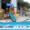 Los niños y giro plástico Presentación PT-SW007