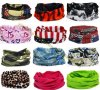 New Sports Fashion Multifunctional Unisex Seamless Bandana