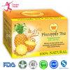 Ananas che dimagrisce tè, il tè naturale & originale di 100% di peso di perdita