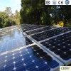 La riduzione dei costi Moudles solare 330W-345W ottiene i grandi benefici restituiti