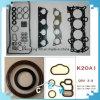 Junta llena fijada para Honda K2o1 OE No.: 06110-Pnb-000 06114-Pnd-010