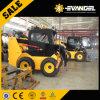 高品質の低価格XcmのXt860バックホウのローダー中国