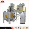 ギヤシャフトのクリーニングのための低価格のショットピーニング機械