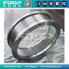 高品質のベストセラーの餌の製造所の出版物のリングのダイス