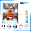 Lmr elevador de carga para la industria y logística