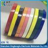 Fita resistente ao calor adesiva acrílica de Mylar para o uso dos componentes eletrônicos
