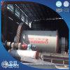 La Chine à faible coût boule de type grille Moulin pour moudre