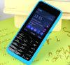 Téléphone simple en gros pour le téléphone cellulaire de téléphone de barre de Nokia 301