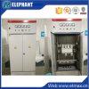 El panel automático del regulador de interruptor de la transferencia de Suyang Syk1 630A 4p