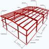 H стали Сборные стальные конструкции зданий для завода, Рабочего совещания
