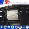Сертификация CE дешевые электрический мини-Car Сделано в Китае/мотоциклов с электроприводом/мотоциклов и велосипедов с электроприводом/RC Carelectric скутер/детей игрушки/электрический мобильности