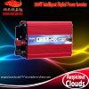 Ac-3118 500W DC12V aan AC 220V Omschakelaar van de Macht van de Zonne-energie de Intelligente Digitale voor Auto en Huis