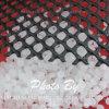 HDPE Штампованного Net пластиковые сетки