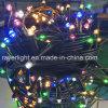 販売のための6つのカラーLEDクリスマスの照明