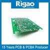 電子工学工学はPCBの工場からの無鉛HASLの回路PCBのボードを信頼した