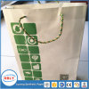 Пакет продуктов питания из камня бумаги